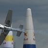 Red Bull Airrace-15.jpg