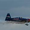 Red Bull Airrace-6.jpg