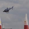 Red Bull Airrace-1.jpg