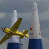 Red Bull Airrace-4.jpg