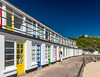 Porthguidden Beach, St. Ives, Cornwall
