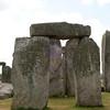 Stonehenge Salisbury 03.jpg