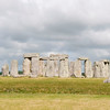 Stonehenge Salisbury 06.jpg