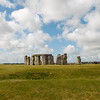 Stonehenge Salisbury 07.jpg