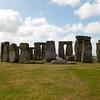 Stonehenge Salisbury 01.jpg