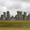 Stonehenge Salisbury 05.jpg