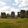Stonehenge Salisbury 02.jpg