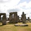 Stonehenge Salisbury 04.jpg