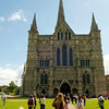 Stonehenge Salisbury 14.jpg