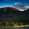 Buttermere Lakeside