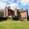 Chartwell, from the terrace