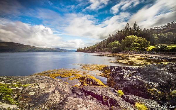 Loch Eil