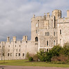 Windsor Castle-3.jpg