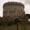Windsor Castle-11.jpg