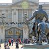 4608_Buckingham Palace.JPG
