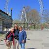 4559_Sue_Tony_Diane_London Eye.JPG