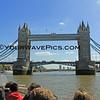 4565_Tower Bridge.JPG