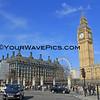 4624_Parliament_Big Ben.JPG