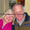 0324_Sue & Pete.JPG