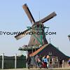 4654_Windmill.JPG