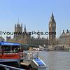 4563_London Thames.JPG