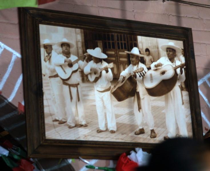2004 Mexico