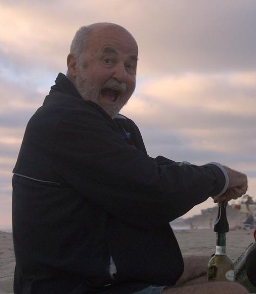 2004 Del Mar<br /> Chrys Chrys