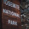 Yosemite Day 1 | 2016 Edition