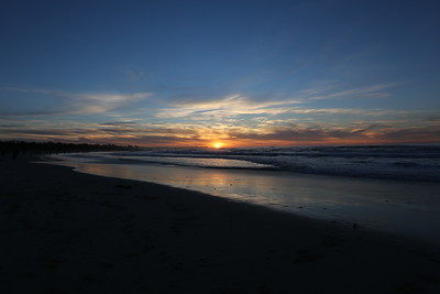 2014-12-27 Pacific Grove & Asilomar