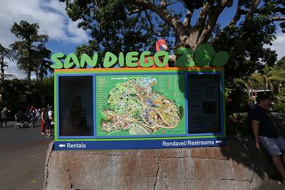 2014-10 San Diego (Zoo)