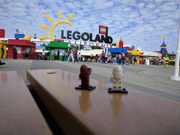 2016-10-29 LegoLand