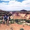 Canyonlands N.P.