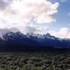 Grand Teton N.P