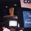 Las Vegas, NV - Comdex 1999