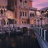 Las Vegas, NV - The Venetian Casino