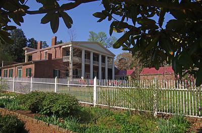 Hermitage, Nashville, TN