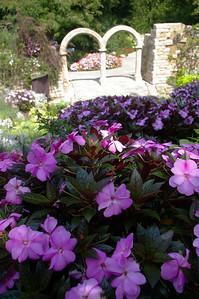 Cleveland Botanical Gardens