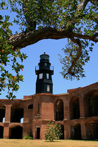 2008_Fort Jefferson