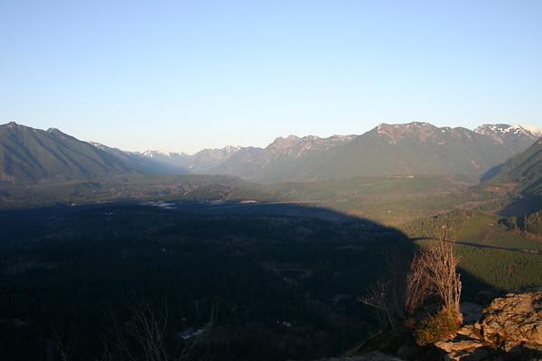 2010-03 Rattlesnake Ridge
