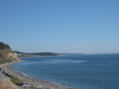 2010-07 Ebey's Landing (Whidbey)