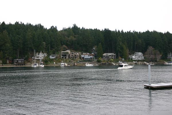 2013-03 Gig Harbor
