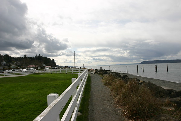 2013-03 Mukilteo Lighthouse