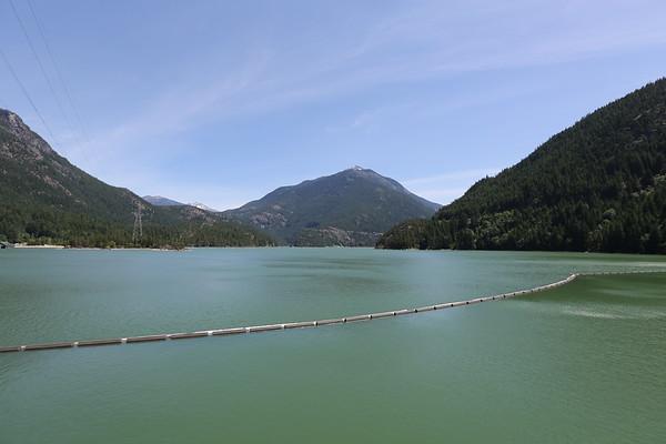 2015-06 Ross Lake