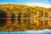 Lake Sebago,  NY