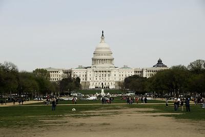 US Capitol 2