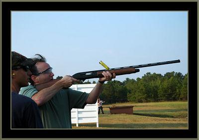 Zevy-skeet-shooting