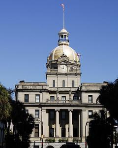 City Capitol