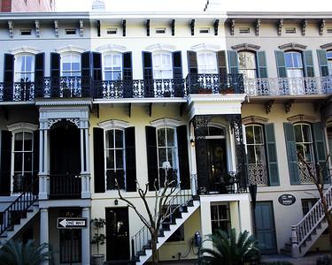 Homes @ Bull Street