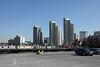 USA 2009 - 02/10/2009 - San Diego