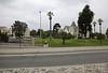 USA 2009 - Rit van Los Angeles naar San Diego